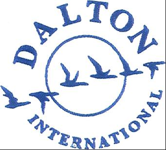 Dalton-international